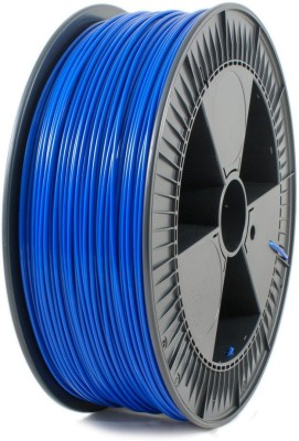 3D Galaxy Printer Filament(Blue)  available at flipkart for Rs.599