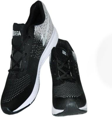 OFF on Le SEGA Running Shoes For Men