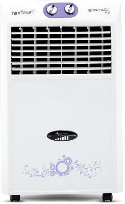 Hindware Snowcrest CP-161901HLA 19 HO 19 L Personal Air Cooler