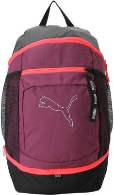 84c3a96b1dc echo-ind-7567203-backpack-puma-original-imaf2zfhd7kmgjzz.jpeg?q=90