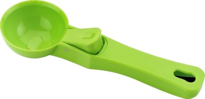 konvex Digital Measuring Spoon( )