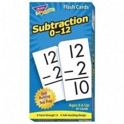 https://rukminim1.flixcart.com/image/400/400/jduk2vk0/learning-toy/5/r/a/subtraction-0-12-flash-cards-by-trend-enterprises-inc-generic-original-imaf2zypdwdgczgm.jpeg?q=90