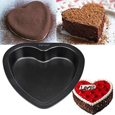 https://rukminim1.flixcart.com/image/400/400/jduk2vk0/learning-toy/b/c/m/cake-pan-coerni-9-inch-heart-shaped-carbon-steel-non-stick-original-imaf2nyxzdykb7cj.jpeg?q=90