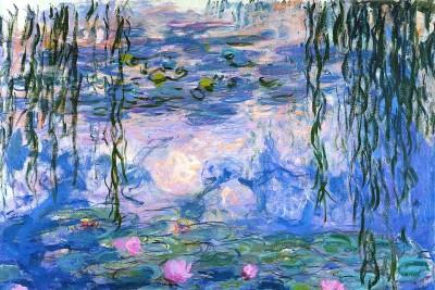 https://rukminim1.flixcart.com/image/400/400/jduk2vk0/poster/e/b/p/large-water-lilies-monet-art-poster-p0007-original-imaf2nxnvxugxfgp.jpeg?q=90