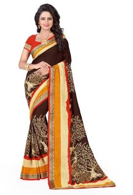 https://rukminim1.flixcart.com/image/400/400/jduk2vk0/sari/p/z/m/free-rbaf-1472-oomph-original-imaff24st9j3rfer.jpeg?q=90