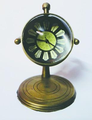 https://rukminim1.flixcart.com/image/400/400/jduk2vk0/table-clock/7/q/n/va-hanging-on-stand-antique-type-table-desk-clock-metal-body-original-imaf2nzztthxpmf7.jpeg?q=90