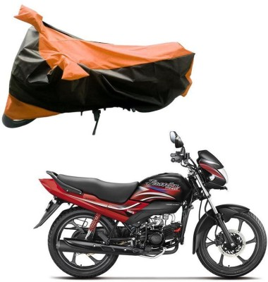 https://rukminim1.flixcart.com/image/400/400/jduk2vk0/two-wheeler-cover/7/q/a/superior-five-thread-overlock-stitched-motorcycle-cover-black-original-imaf2nzfu5tnn53f.jpeg?q=90
