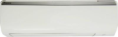 Daikin 1 Ton 3 Star Split AC  - White(FTL35TV16W1/DTL35TV16W1, Copper Condenser)