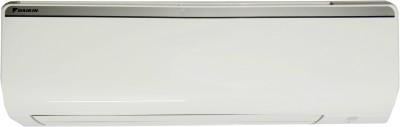 Daikin 1.5 Ton 4 Star BEE Rating 2017 Inverter AC  - White(FTKP50SRV16, Copper Condenser)