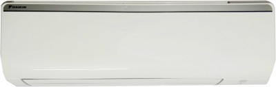 View Daikin 1.5 Ton 3 Star BEE Rating 2018 Split AC  - White(FTL50TV16V2/DTL50TV16U2, Copper Condenser)  Price Online