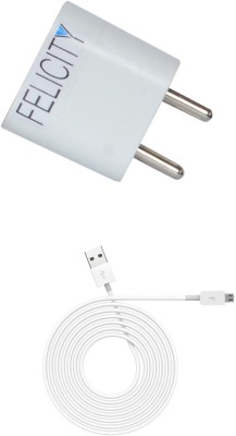 Felicity go_71 1 A Mobile Charger with Detachable Cable