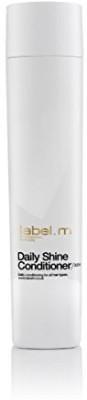 Toni&Guy Label.M Daily Shine Conditioner, 10.1 Ounce(300 ml)