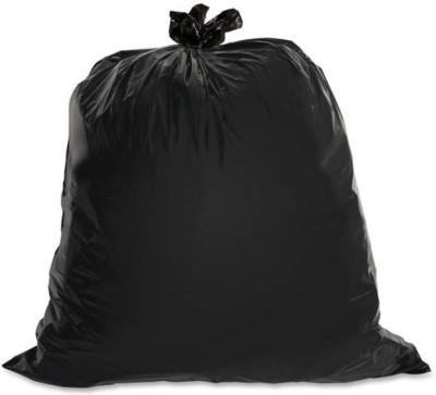 spincart Premium Garbage Bags (Medium) Size 19 x 21 inches 3 Rolls (90 Bags) (Trash Bag/ Dustbin Bag) Medium 30-35 liters L Garbage Bag(Pack of 90)