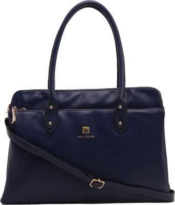 https://rukminim1.flixcart.com/image/400/400/jdvziq80/hand-messenger-bag/q/f/h/blue-pu-shoulder-bag-101-blue-shoulder-bag-fiona-trends-original-imaf2p9jbgfczvgn.jpeg?q=90
