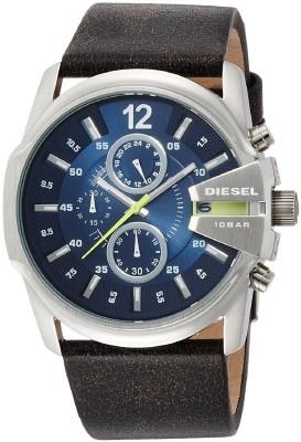 Diesel DZ4424  Analog Watch For Men