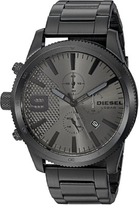 Diesel DZ4453  Analog Watch For Men