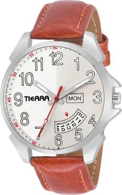 Tierra NTMS056 Tierra Men