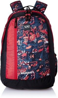 https://rukminim1.flixcart.com/image/400/400/jdxeykw0/backpack/2/a/d/wiki-5-punk-3-red-8903338114888-backpack-wildcraft-original-imaf2pemgw4t8pxs.jpeg?q=90
