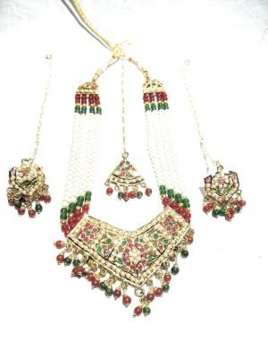 https://rukminim1.flixcart.com/image/400/400/jdxeykw0/jewellery-set/a/f/g/jaduneck1-anshi-art-original-imaf2cs2wkxbd6qg.jpeg?q=90