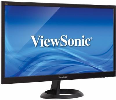 ViewSonic 22 inch Full HD Monitor(VA2261h-9)