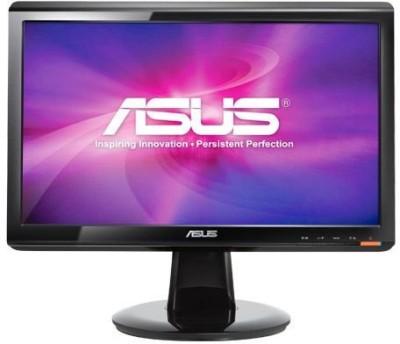 Asus 15.60 inch HD Monitor(asus168dlcdmoniter)