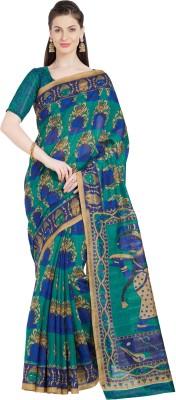 https://rukminim1.flixcart.com/image/400/400/jdxeykw0/sari/3/e/u/free-5661-mirchi-fashion-original-imaf2q72b8ejuz7y.jpeg?q=90