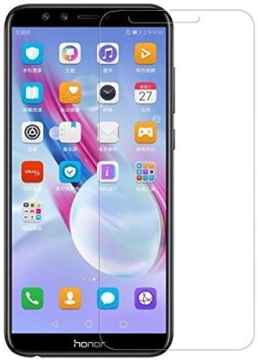 LORTZEA Edge To Edge Tempered Glass for REAL ME U1 6D 9H TOUGHNESS TEMPERED GLASS (SHATTER PROOF ) (SCRATCH RESISTANT) (ANTI FINGERPRINT) (OLIOPHOBIC COATING)(Pack of 1)