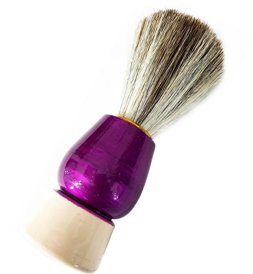 Confidence Special Soft And Luxurious  For Men Shaving Brush