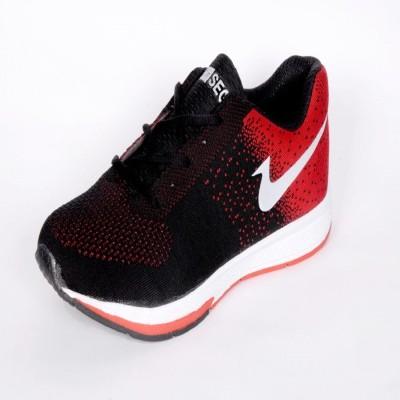 Jolly Jolla Sega Running Shoes