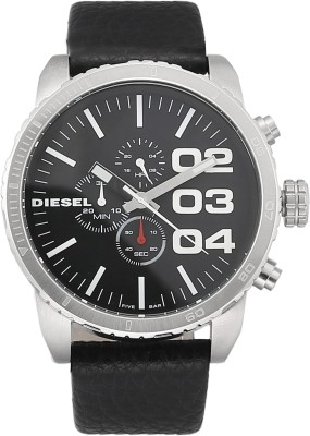 Diesel DZ4208I  Analog Watch For Men