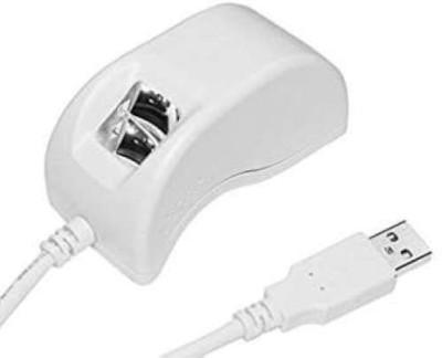 startek FM220U Payment Device(Fingerprint)