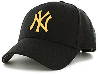 Tiny Seed Solid, Self Design, Embroidered Skull, Hip Hop, Baseball, Snapback, Trucker, Sports, Cap for men and women Cap