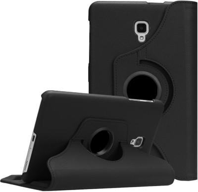 SanDisk Ultra Dual SDDD3-016G-I35 16 GB OTG Drive(Black, Type A to Micro USB)