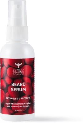 Bombay Shaving Company BEARD Serum 60 ml(60 ml)