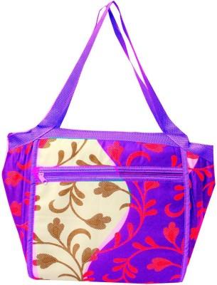 HD Women Multicolor Hand held Bag HD Handbags