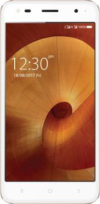 Comio S1 Lite (Sunrise Gold, 32 GB)(2 GB RAM)