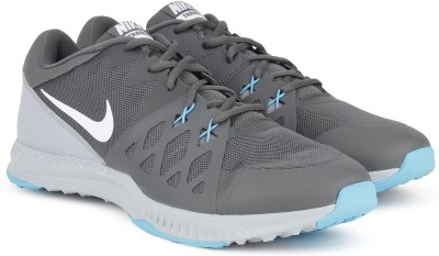 Nike AIR EPIC SPEED TR II Training Shoes For Men(Grey) 1