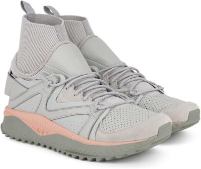 Buy Puma TSUGI Kori HAN Sneakers For
