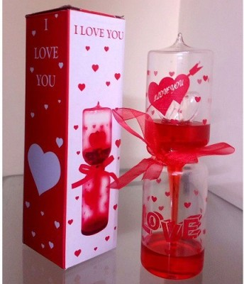 53 Off On Saanvi Creations Love Meter Valentine Gift Wedding
