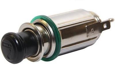 https://rukminim1.flixcart.com/image/400/400/je09ua80/car-cigarette-lighter/7/z/y/stanley-autoright-original-imaf2rgqhr2zcfmb.jpeg?q=90