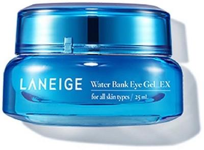 Laneige Water Bank Eye Gel_EX – 25ml Made In Korea(25 ml)