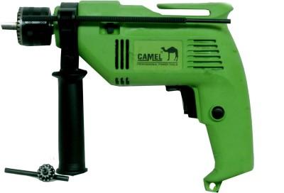 https://rukminim1.flixcart.com/image/400/400/je09ua80/power-drill/n/f/t/13-mm-impact-500w-drill-machine-camel-original-imaf2sfapnynf2u2.jpeg?q=90