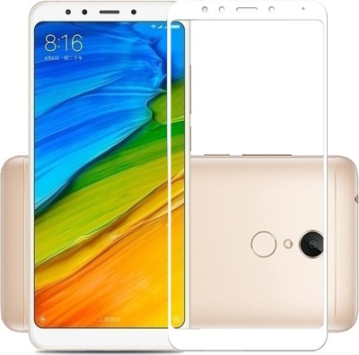Aspir Tempered Glass Guard for Xiaomi Redmi Note 7