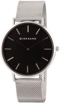 Giordano C1019-22  Analog Watch For Men
