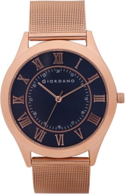 Giordano A1064-33  Analog Watch For Men