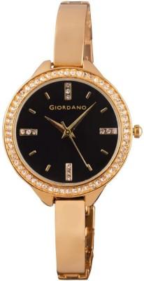 Giordano C2045-33  Analog Watch For Women