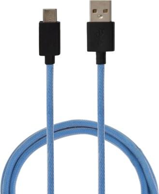 https://rukminim1.flixcart.com/image/400/400/je1pa4w0/data-cable/usb-c-type-cable/j/q/v/kimashi-nylon-braided-original-2-1-amp-fast-charge-3-3-ft-long-original-imaf2qjs9kzjh7fg.jpeg?q=90