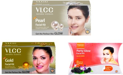 https://rukminim1.flixcart.com/image/400/400/je1pa4w0/facial-kit/s/z/r/180-original-gold-pearl-and-party-glow-facial-kit-3-vlcc-original-imaf2sy8qfssc5xv.jpeg?q=90