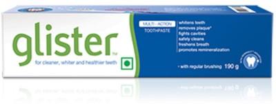 https://rukminim1.flixcart.com/image/400/400/je1pa4w0/toothpaste/x/8/d/190-glister-pack-of-1-amway-original-imaf2tcfycrgwstd.jpeg?q=90