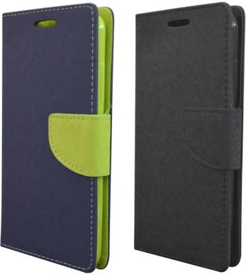 https://rukminim1.flixcart.com/image/400/400/je34pzk0/cases-covers/flip-cover/h/g/h/coverage-caseslatsst11a1m2726-original-imaenr657egghy5y.jpeg?q=90